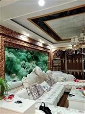 中山商城小区3室 2厅 2卫68.8万元