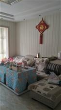 林泉辰龙花园3室 2厅 2卫55.8万元