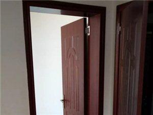 会东县云盘小学后门旁2室 1厅 1卫380元/月