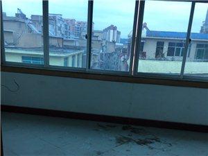 三台山套房出租、楼层5 楼、面积134 平方、户型