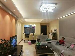 开元盛世3室 2厅 1卫738万元