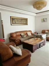 龙腾锦城3室 2厅 2卫85万元,黄金楼层