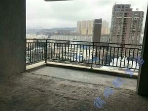 青合锦城3室 2厅 2卫,黄金楼层
