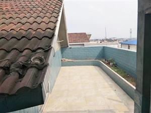 华强附近小区房买一层送一层4室 3厅 3卫59.8万元