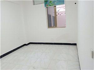 新天梯华仙苑1楼2室 2厅 1卫24.8万元