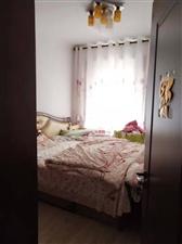 园林鑫城3室 2厅 1卫48.8万元