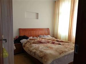 大平子3室 1厅 1卫26.8万元