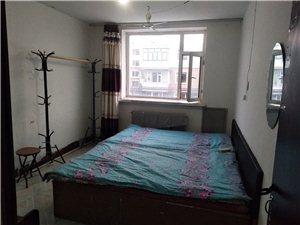 电业大院2室 2厅 1卫350元/月