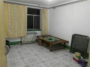 和谐小区酒厂南院2室 1厅 1卫583元/月