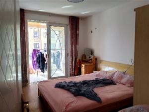 欧陆风情园3室 2厅 1卫65万元