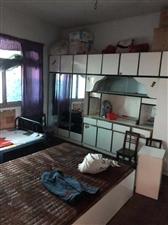 开阳中山商城2室 2厅 中装23.8万元