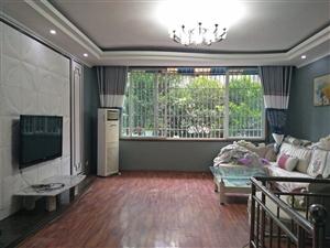 八达桥法官公寓3室 2厅 2卫76,8万元
