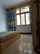 福临门小区3室 2厅 1卫