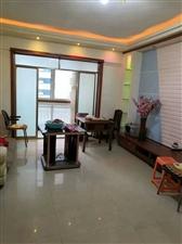 龙腾锦城3室 2厅 2卫78.8万元精装修