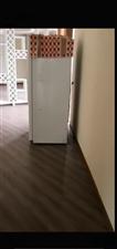 领秀边城3室 2厅 1卫1000元/月