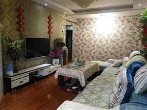 开阳印象3室 2厅 1卫43.8万元