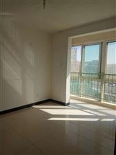 格兰二期小区2室 1厅 1卫2500元/月
