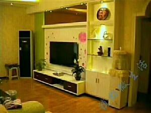 龙腾锦城3室 2厅 2卫78.8万元精装修带家具家