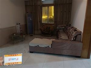 香江半岛对面消防队4室 2厅 2卫1000元/月
