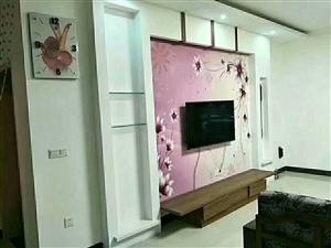 双星时代3室 2厅 1卫73.8万元