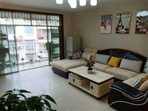 城南丽景苑3室 2厅 2卫69.8万元