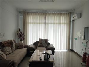 泰安苑118平米精装三房69万元