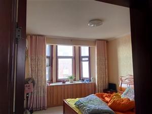 香格里拉2室 2厅 1卫58万元