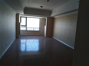 万达广场1室 1厅 1卫36.5万元