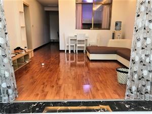 滨江花园2室 1厅 1卫36.8万元