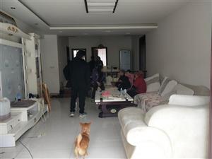祥和家园3室 2厅 2卫63万元