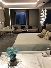 精装修星级酒店投资公寓