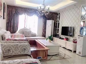 华信.鼎盛爱情广场3室 2厅 2卫58.8万元