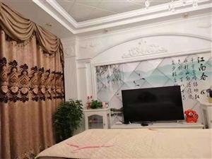 开阳县望城坡小区3室 2厅 1卫29.8万元