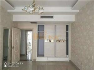 百泰中央花园3室 2厅 2卫133万元