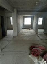 丽景阳光3室 2厅 1卫63.8万元