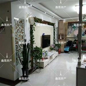 天元上东城3室 2厅 1卫88万元