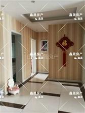 天元上东城3室 2厅 1卫78万元
