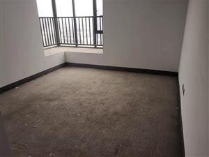 学林佳苑3室 2厅 2卫46.8万元