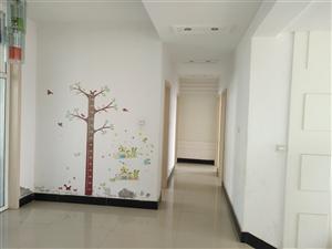 贾湖别墅区3室 2厅 1卫38万元