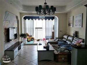 阳光御园2室 2厅 1卫59.8万元