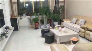 紫轩一期4室 2厅 1卫66万元