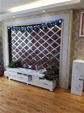 世纪佳苑2室 1厅 1卫36.8万元