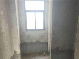 金凯帝城市广场3室 2厅 2卫98万元