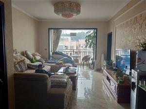 世纪佳苑2室 2厅 1卫37.8万元