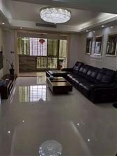 翰林苑3室 2厅 2卫153万元