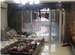 明珠茶叶城3室 1厅 1卫68万元