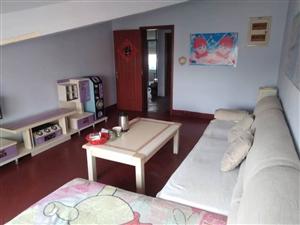 西谷王小区3室 1厅 1卫600元/月