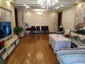 开磷盛世新城3室 2厅 2卫59.8万元
