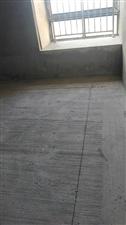 御园对面电梯房85平2室4700一平