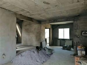 领秀边城4室 2厅 2卫40.8万元